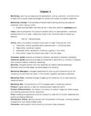 lecture-4-study-guide