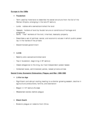 complete-term-study-note
