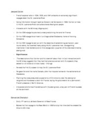 exam-study-note