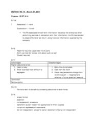 lec-10-fraud-auditing