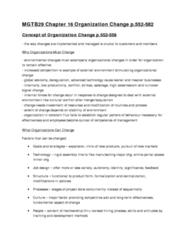 chapter-16-organization-change-p-552-582