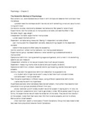 psya01-chapter-2-notes