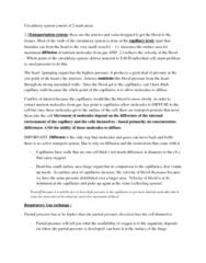 study-guide-for-exam