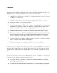 behaviour-modficiation-chapter-6-book-notes