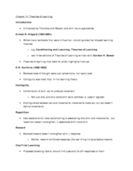 chapter-11-notes