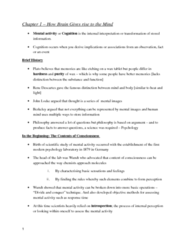chapter-1-notes