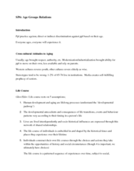 reading-for-week-5-book-social-problems-chapter-6