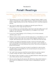 nov-22-reading