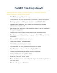nov-9-reading
