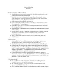 mahowald-reading-detailed-reading-summary-notes
