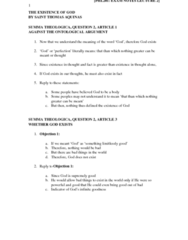 notes-simplified-from-textbook-pg-44-46-