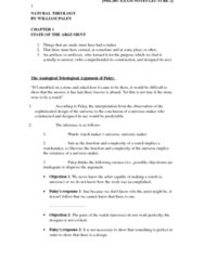 notes-simplified-from-textbook-pg-46-51-