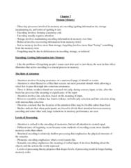 textbook-summary-chapter-7