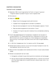 study-guide-from-compass