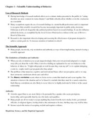 psyb01-chapter-1-textbook-notes