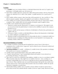 psyb01-chapter-4-textbook-notes