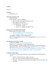 lecture-notes-for-lecture-6-of-the-course