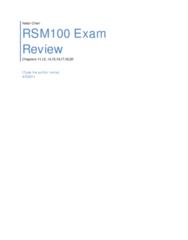 full-exam-review