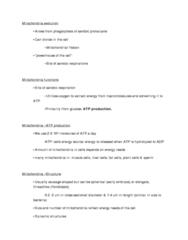 lecture-7-mitochondria