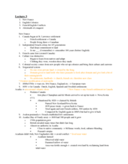 lecture-3-notes