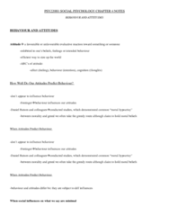 textbook-notes-for-chapter-4