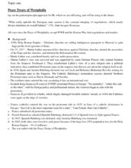 topic-1-peace-treaty-of-westphalia