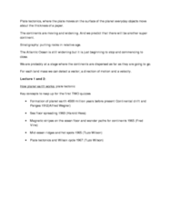 lecture-1-notes