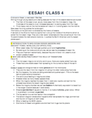 lecture-4-notes
