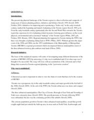 finals-essay-question-2-5