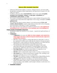 finals-essay-question-10-jabreen