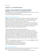 chapter-10-mood-disorders