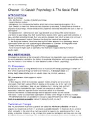 chapter-10-gestalt-psychology-the-social-field