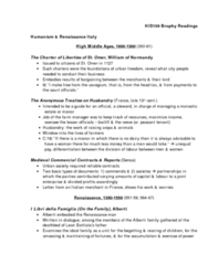 brophy-vol-1-2-readings-important-points-from-each-reading-