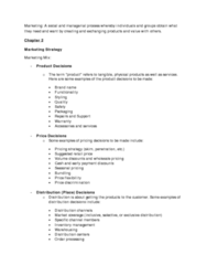 entire-term-notes