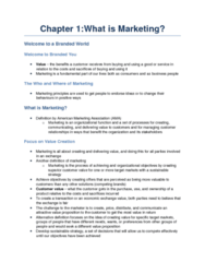 marketing-real-people-real-decision-3rd-edition-chapter-1