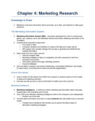 marketing-real-people-real-decision-3rd-edition-chapter-4