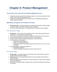 marketing-real-people-real-decision-3rd-edition-chapter-8
