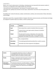 itm102-final-exam-notes