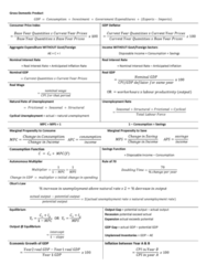 ecn204-formula-sheet