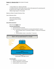 ecn204-notes-after-midterm-cont-with-ch13-
