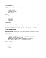 course-review