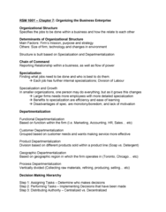 rsm-100-chapter-7-summary-notes