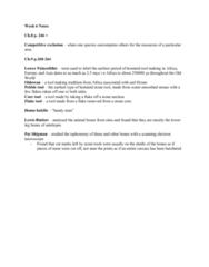 week-6-anthropology