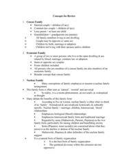 wgs250-terms-and-concepts