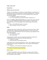 poli-sci-2300-y-exam-prep-notes