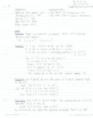 mat137y5-lecture-one-page-1