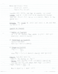 mat137y5-lecture-four-page-1