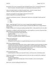 ch-1-reading-summary