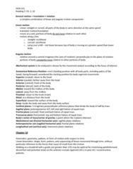 reading-2-summary