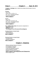 chapter-4-class-4-check-for-diagrams-